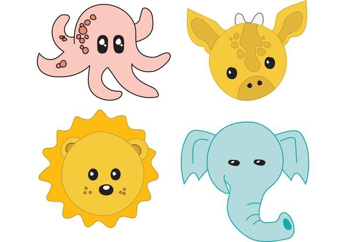 700x490 Baby Animals