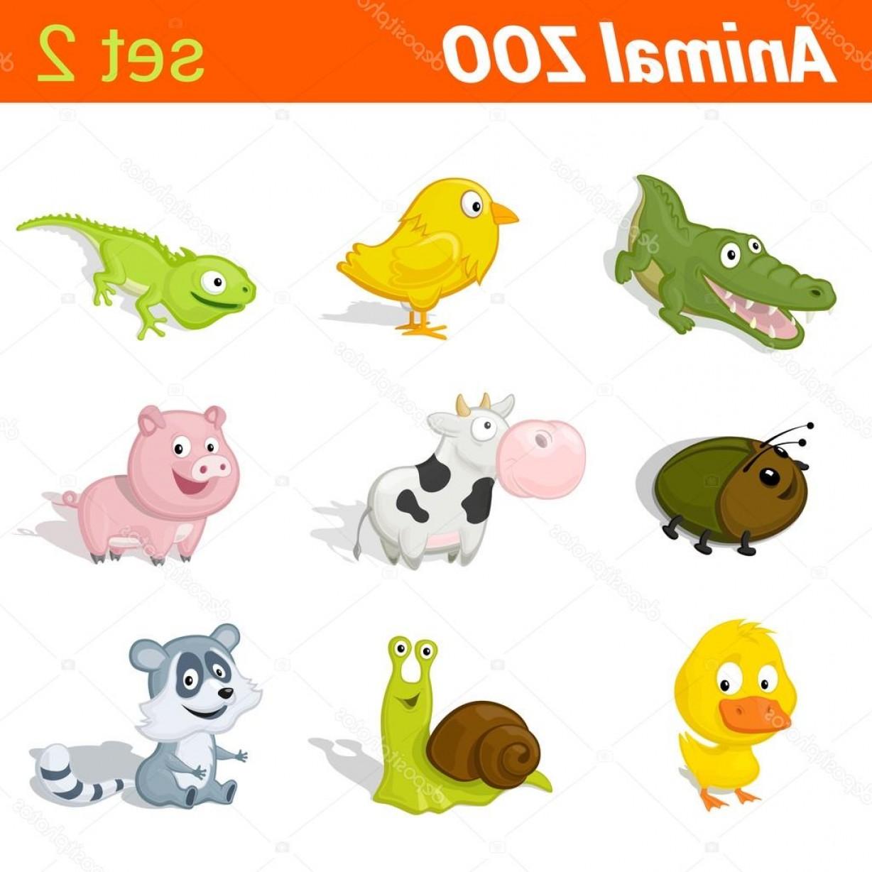 1228x1228 Cow Baby Animals Vector Arenawp