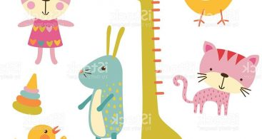 367x195 Cute Baby Animals Vector Free Vector Art, Images, Graphics Amp Clipart