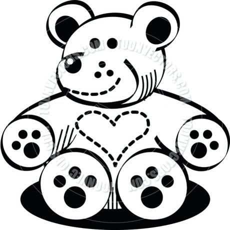 460x460 Cute Teddy Bear Clip Art Cute Baby Girl Clip Art Cute Teddy Bear