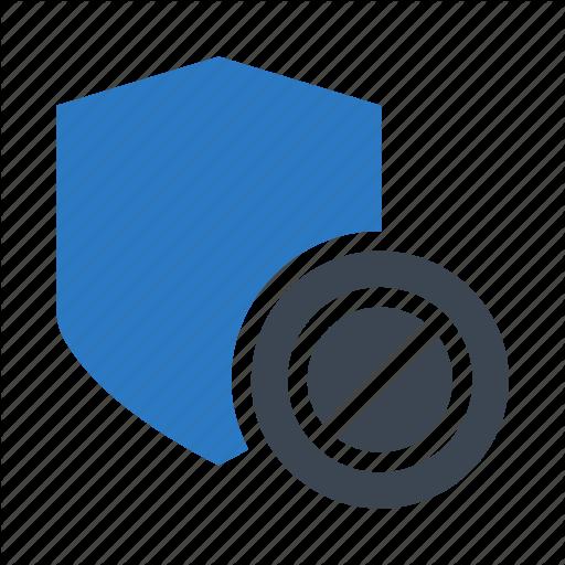 512x512 Blocks Vector Free Download On Kathleenhalme