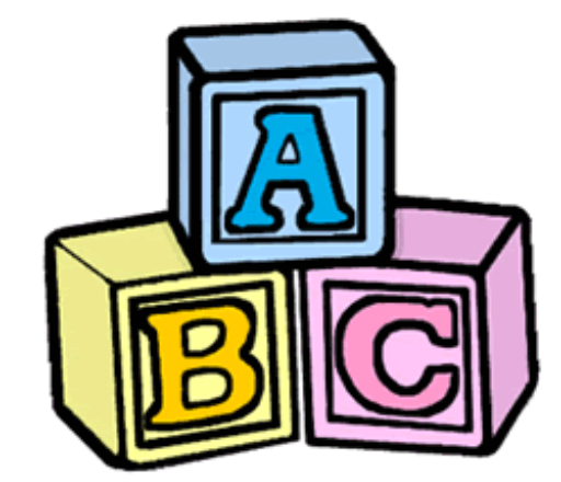 512x440 15 Cubes Vector Crystal For Free Download On Mbtskoudsalg