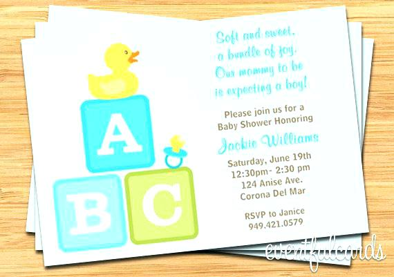 570x401 Invitation Cards For Birthday Matter Baby Shower Email Invites