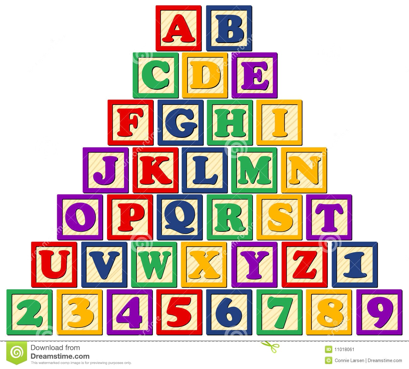 1300x1175 Typeface Clipart Baby Block 3 Alphabet