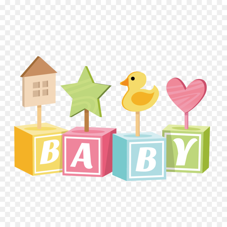 900x900 Wedding Invitation Baby Shower Infant Clip Art