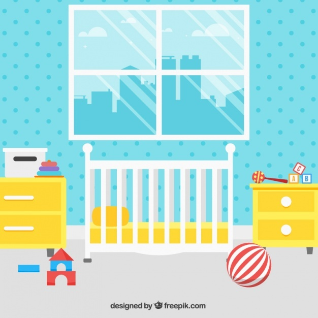 626x626 Window Vectors, Photos And Psd Files Free Download