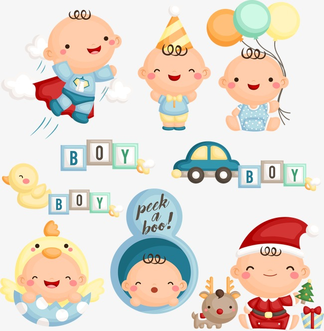650x664 Superman Baby, Superman, Baby, Chick Png And Vector For Free Download