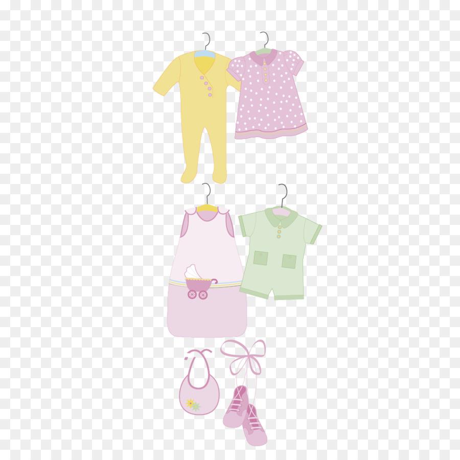 900x900 Clothing Vecteur