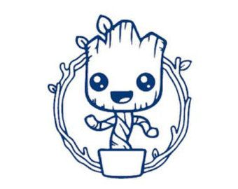 340x270 Pin By Always Jewels On I Am Groot Marvel, Baby