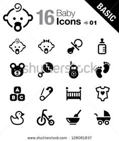 236x280 20 Best Human Icon Images Human Icon, Pictogram And