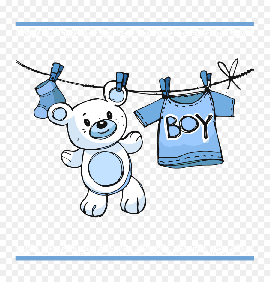 900x940 Infant Boy Child Baby Shower