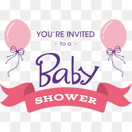 260x260 Baby Shower Png, Vectors, Psd, And Clipart For Free Download Pngtree