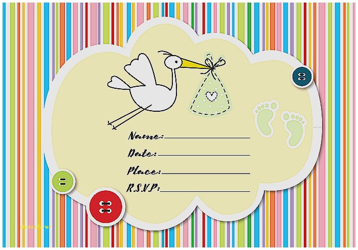 700x490 Baby Shower Invites Free Downloads New Baby Shower Invitation