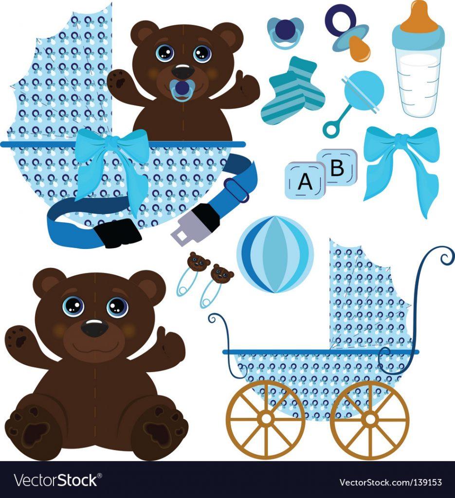 935x1024 Baby Boy Stuff Vector Baby Boy Stuff For Cheap 2018 Free Baby