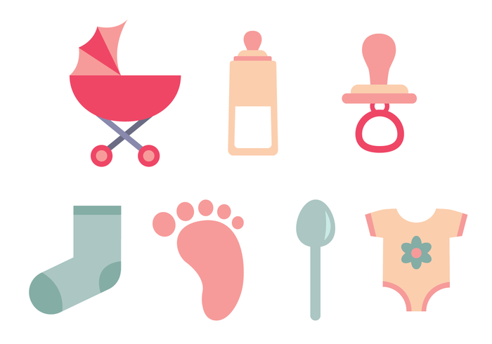 700x490 Baby Stuff Png Hd Transparent Baby Stuff Hd.png Images. Pluspng
