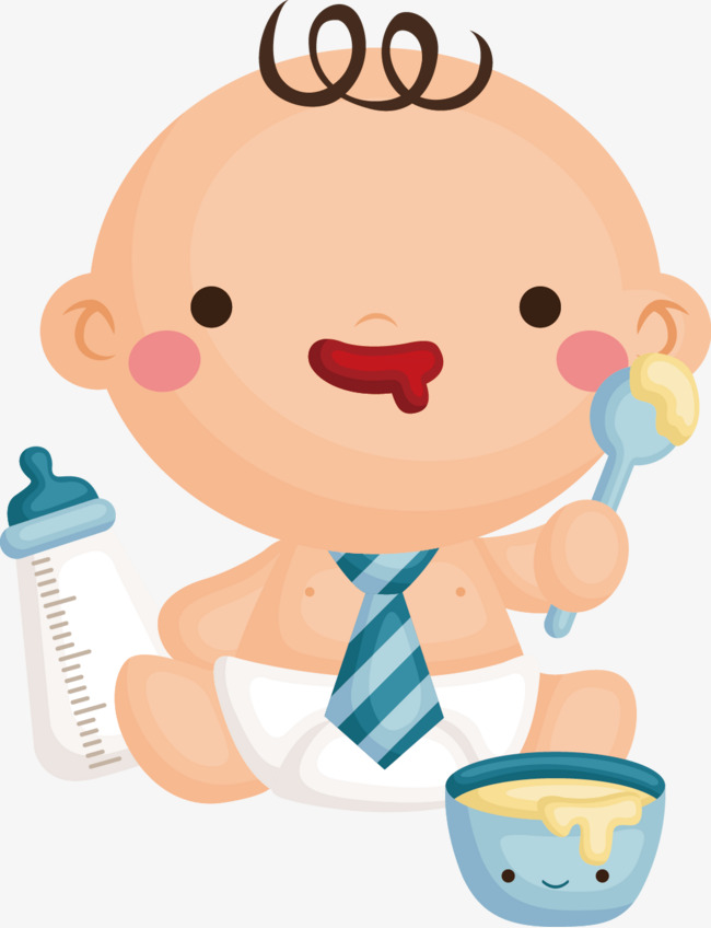 650x848 Baby Baby Vector, Baby Vector, Vector, Baby Baby Png And Vector