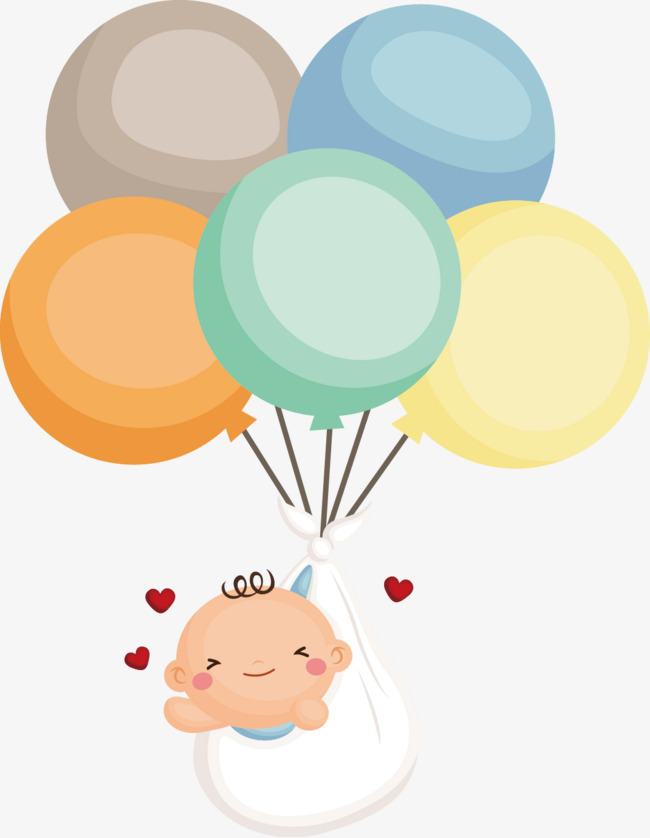 650x838 Baby Baby, Vector, Baby Png And Vector For Free Download