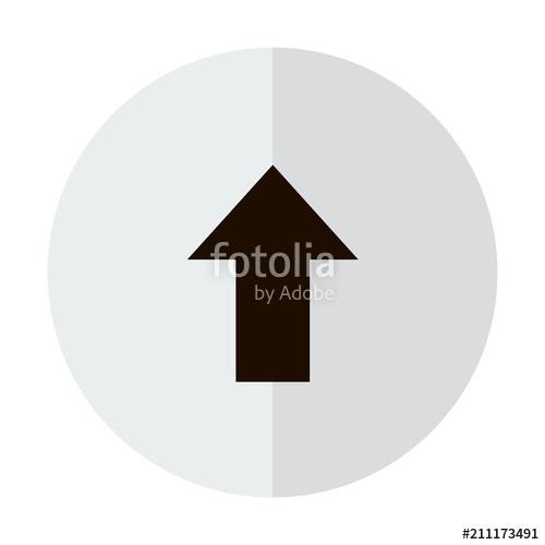 500x500 Undo Arrow Icon, Motion Icon. Back Arrow Icon. Arrow Button