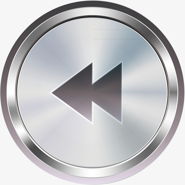 650x651 Cartoon Button, Button, Back Button, Invitation Button Png And