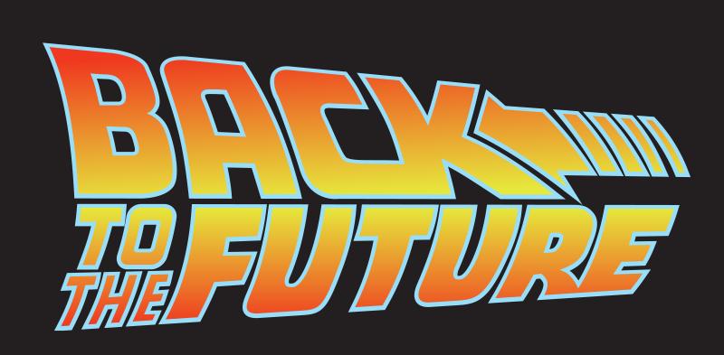 800x393 Fileback To The Future Logo.svg