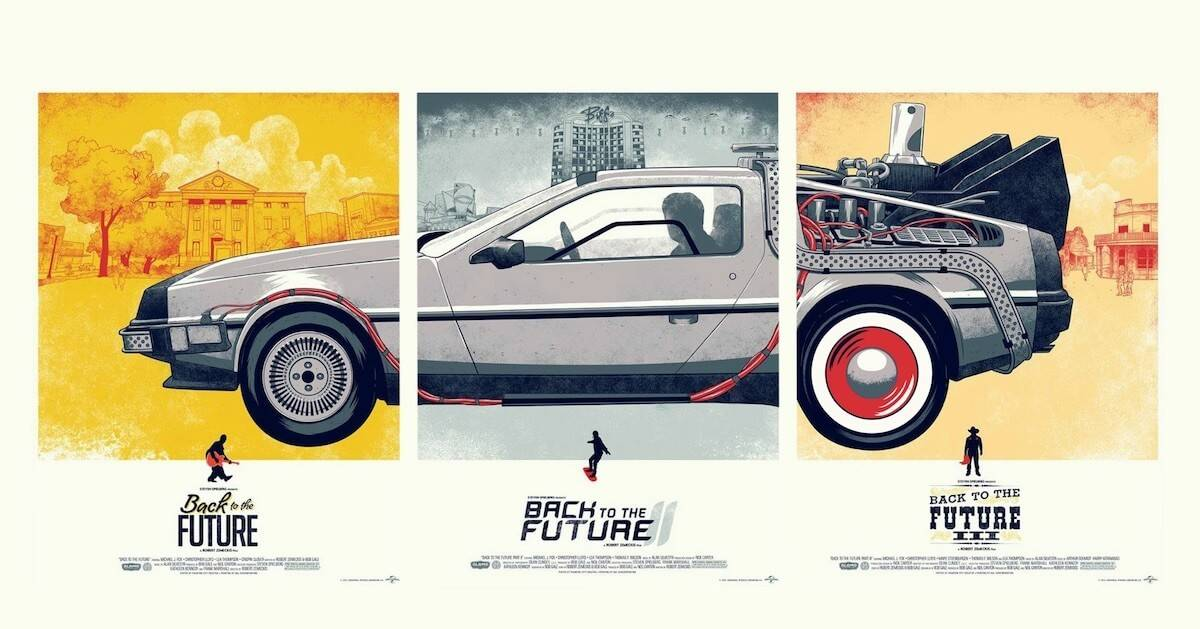 1200x629 Back To The Future [Goals From The Get Go]