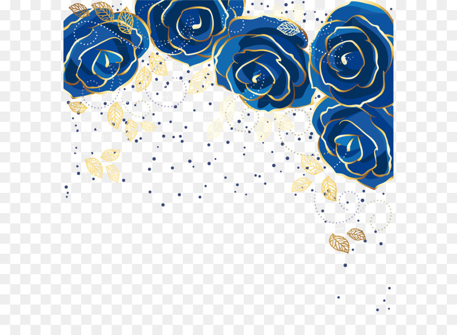 900x660 Blue Rose Flower