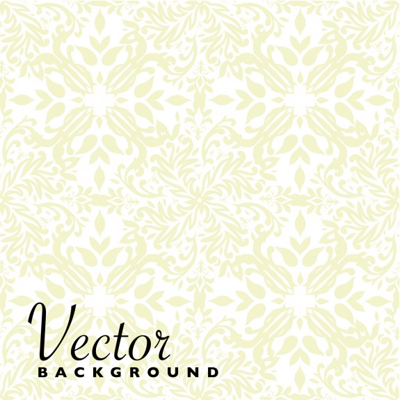 575x575 How To Use Vector Backgrounds In Lectora