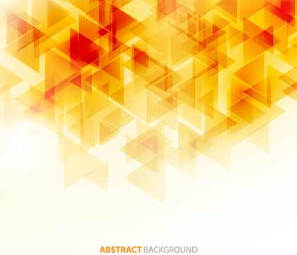 428x368 Abstract Blurs Modern Background Vector Png Images, Backgrounds