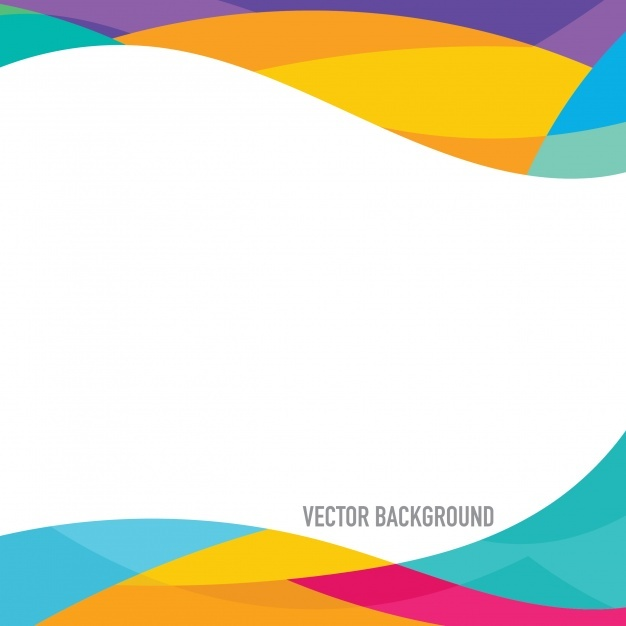 626x626 Multicolor Vectors, Photos And Psd Files Free Download