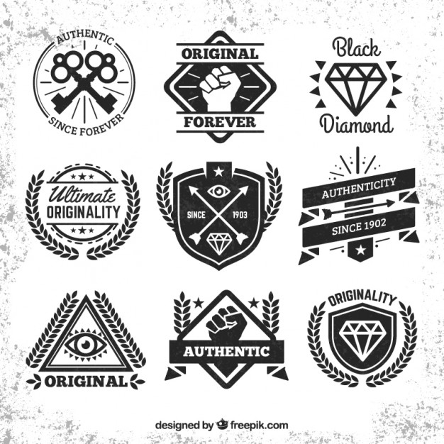626x626 Hipster Vectors, Photos And Psd Files Free Download
