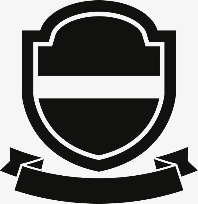 650x669 Badge Vector, Cartoon Token, Token Vector Graph, Military Orders