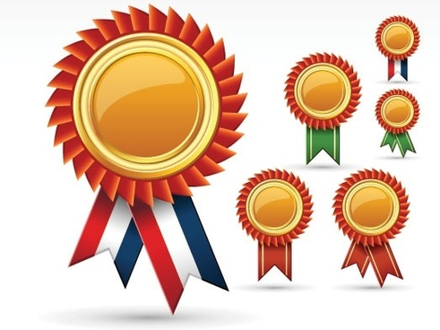 491x368 Badge Free Vector Download (1,698 Free Vector) For Commercial Use