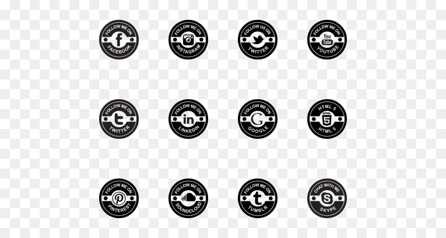 900x480 Scalable Vector Graphics Web Badge Portable Network Graphics Logo