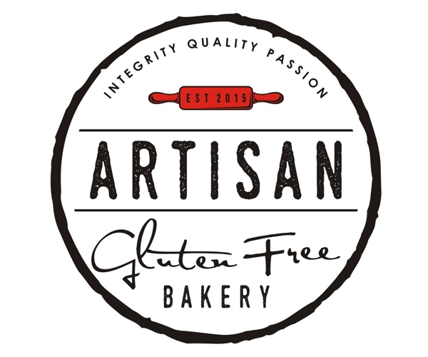 Bakery Logo Design Vector Free Download