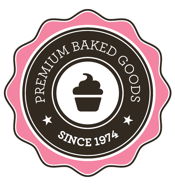 600x636 Logos. Free Bakery Logos Free Vector Bakery Logos And Label