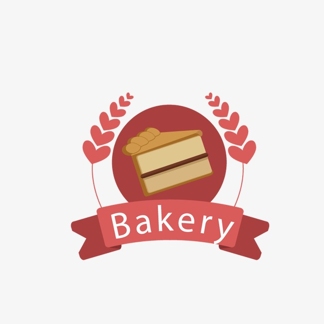 650x650 Roasted Red Label, Bakery Logo, Bakery Logo, Baking Label Png And