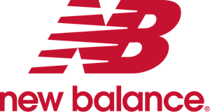 300x160 New Balance Logo Vector (.eps) Free Download