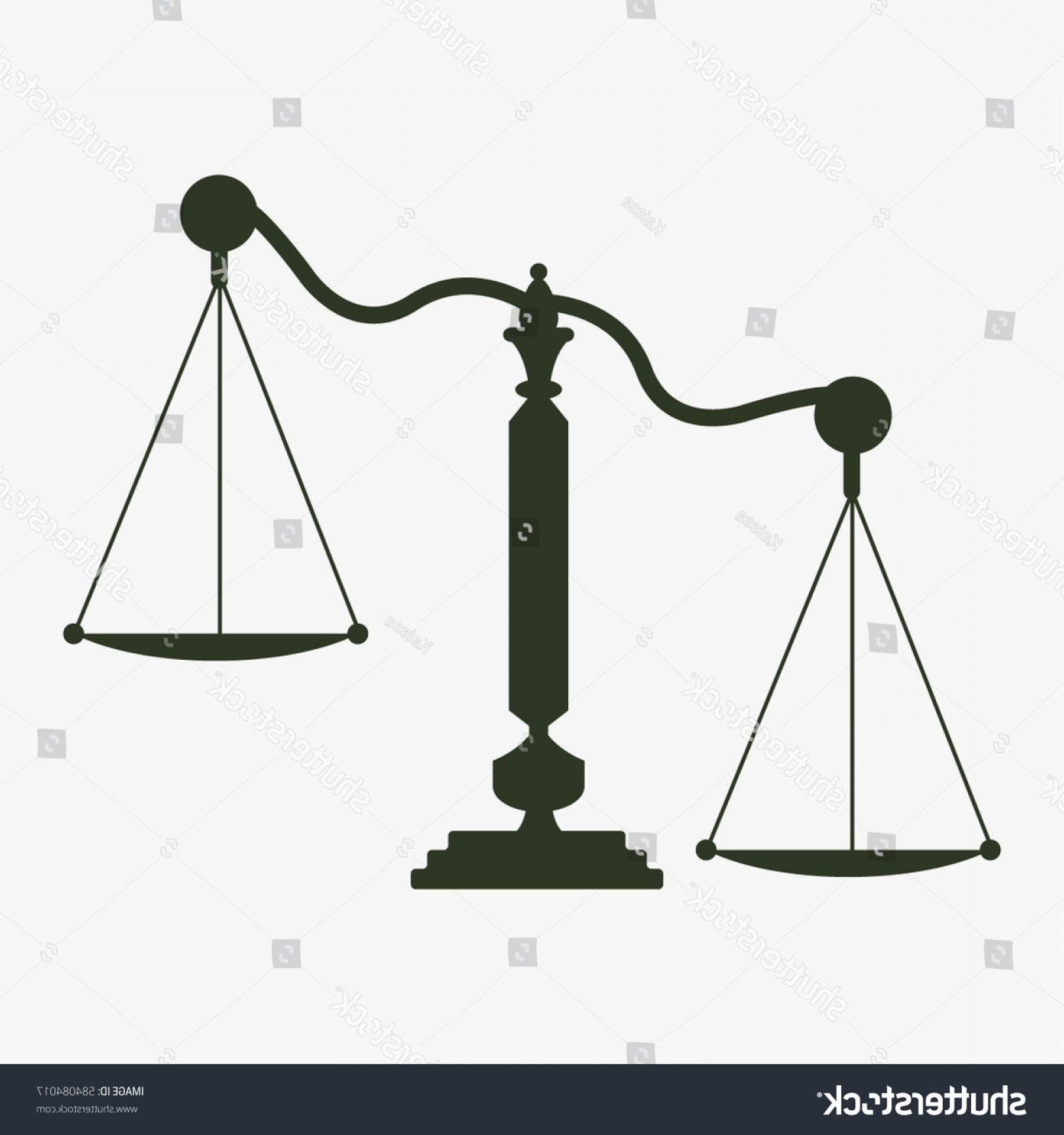 1800x1920 Scales Weighing Weight Balance Vector Icon Shopatcloth