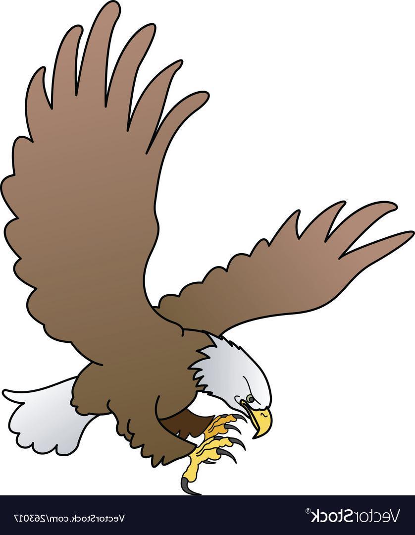 838x1080 Best Hd Bald Eagle Vector Design