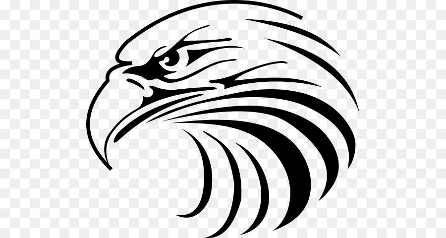 900x480 Download Bald Eagle Royalty Free Clip Art Eagle Vector
