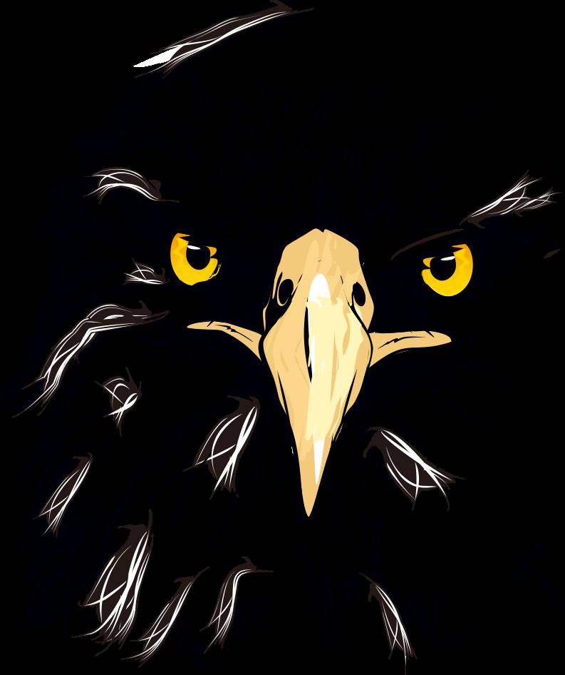 793x946 United States Bald Eagle Samsung Galaxy Tab A 10.1 Golden Eagle