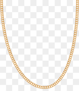 260x300 Chain Png Amp Chain Transparent Clipart Free Download