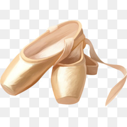 260x260 Ballet Shoe Png, Vectors, Psd, And Clipart For Free Download Pngtree