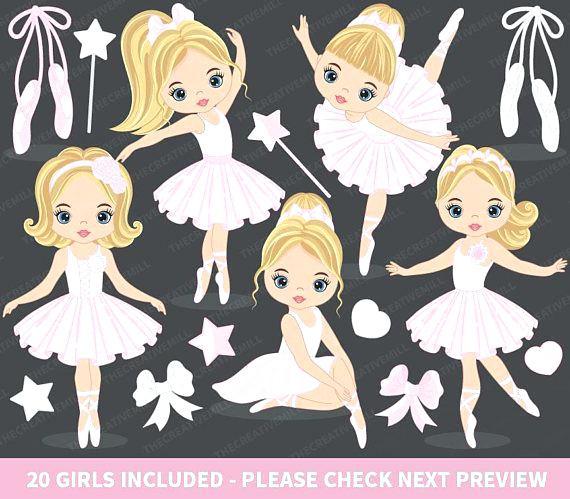 570x499 Clip Art Ballet Lovely Ballet Dancer Ballerina Vector Ballerina