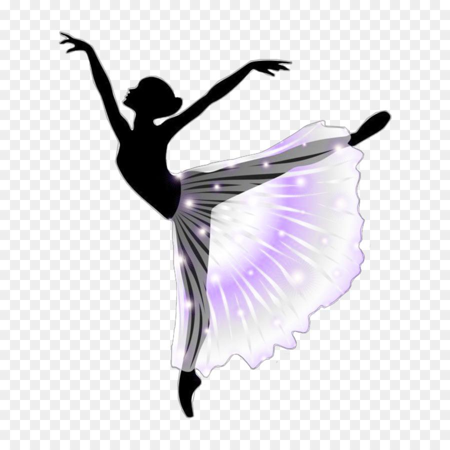 900x900 Ballet Dancer Classical Ballet Vector Graphics