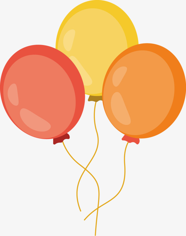 650x825 Balloon Vector, Game, Circus, Playground Png And Vector For Free