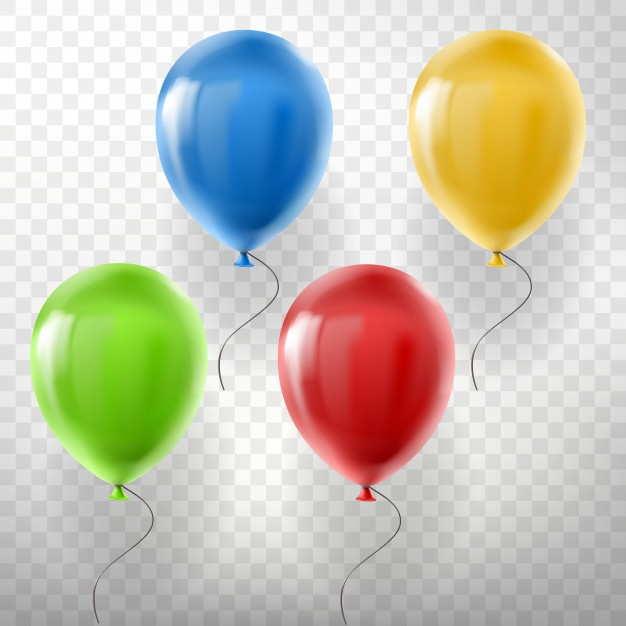 626x626 Balloon Vectors, Photos And Psd Files Free Download