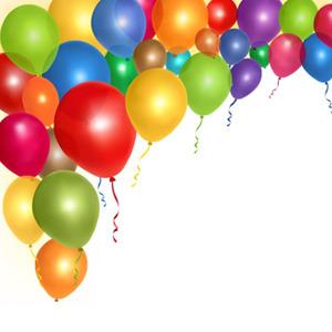 300x300 Balloon