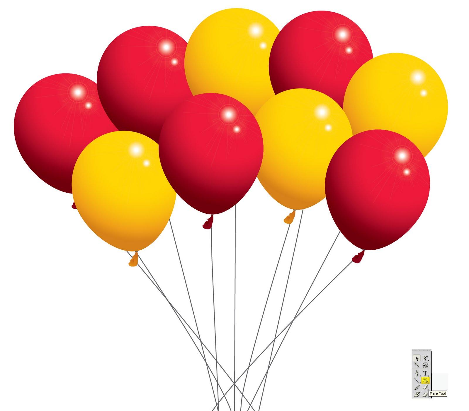 1600x1404 Balloon Vector 5 An Images Hub