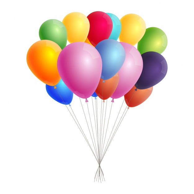 626x626 Free Balloon Images Balloons Vectors Photos And Psd Files Free